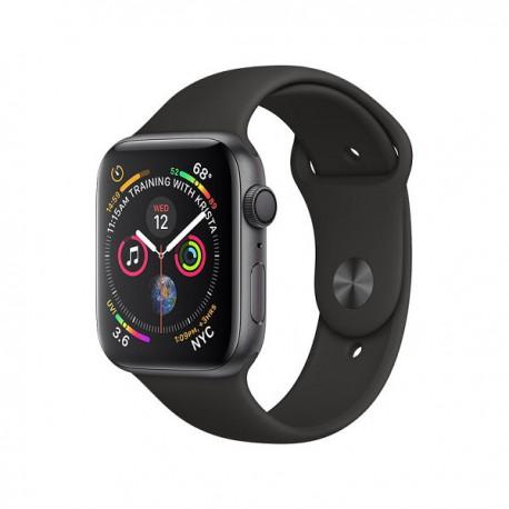 ساعت هوشمند اپل apple watch 4/ 44mm |