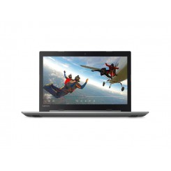 لپ تاپ لنوو Lenovo Ideapad 320 - H i3 - 4GB