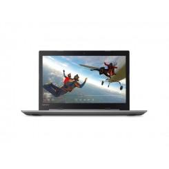 Lenovo Ideapad 320 - H i3 - 4GB