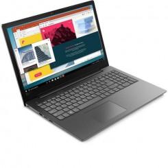 لپ تاپ لنوو Lenovo Ideapad V130 - A i3 - 4GB