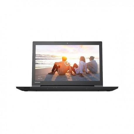 لپ تاپ 15اینچ لنوو مدل Lenovo Ideapad V110 - G Pentium - 4GB