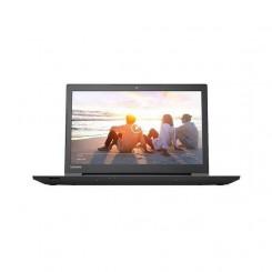لپ تاپ 15اینچ لنوو مدل Lenovo Ideapad V110 - S Bristol Ridge - 4GB