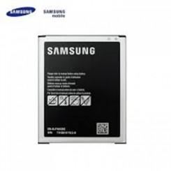باطری سامسونگSAMSUNG Galaxy J7