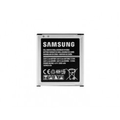 باطری سامسونگSAMSUNG Galaxy ace prime G360