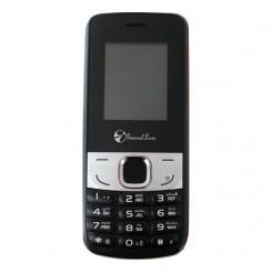 گوشی جی ال ایکس GLX Xpower 3