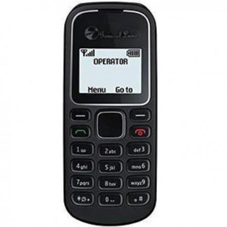 گوشی جی ال ایکس GLX 1280 |