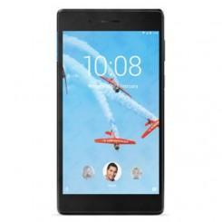 تبلت لنوو مدل Lenovo Tab 4 3G