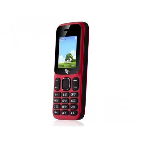گوشی موبایل فلایFLY180
