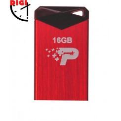 فلش مموری 16 گیگ پاتریوت Patriot Vex 16G USB2.0