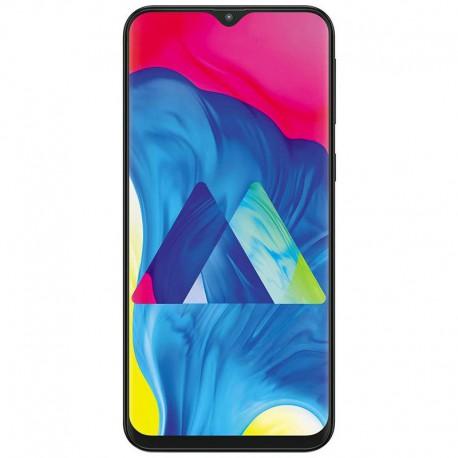 گوشی موبایل سامسونگ Galaxy M10 (16G)
