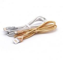 کابل شارژ میکرو USB تسکو TC A25
