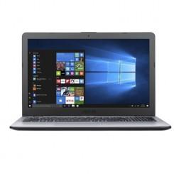 لپ تاپ 15اینچ ایسوس مدل ASUS R542UN - F i7 - 8GB