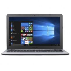 لپ تاپ 15اینچ ایسوس مدل ASUS R542UR - DM284 i7 - 12GB