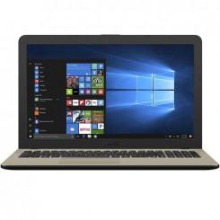 لپ تاپ 15اینچ ایسوس مدل ASUS VivoBook X540NA - DM236 Celeron - 4GB