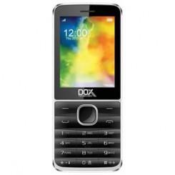 گوشی موبایل داکس DOX B401