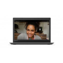 لپ تاپ 15اینچ لنوو مدل Lenovo Ideapad 330 - T i5 - 8GB