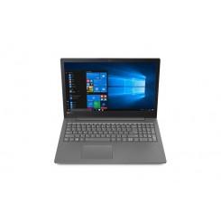 لپ تاپ 14اینچ لنوو مدل Lenovo Ideapad V330 - J i5 - 8GB