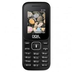 گوشی موبایل داکس DOX B100