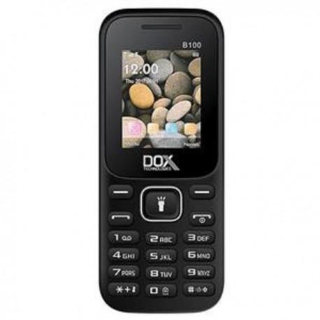 گوشی داکس DOX B100 |