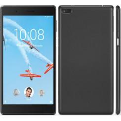 تبلت لنوو Lenovo Tab 7 Essential