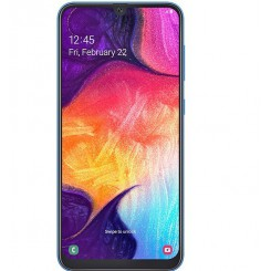 گوشی موبایل سامسونگSamsung Galaxy A50