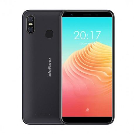 گوشی موبایل یولفن ULEFONE S9 PRO