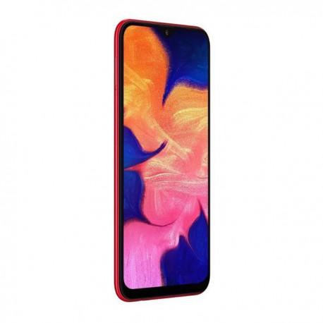 گوشی موبایل سامسونگ Galaxy A10