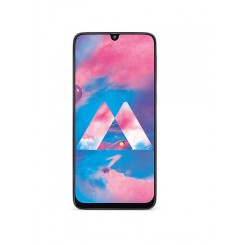 گوشی موبایل سامسونگGalaxy M30 (64GB)