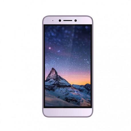 گوشی موبایل لگوLeagoo T8 S