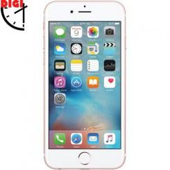 گوشی اپل iPhone 6s با ظرفیت 64 گیگابایت و رم 2GB
