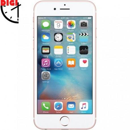 Apple iPhone 6s 64GB Mobile Phone