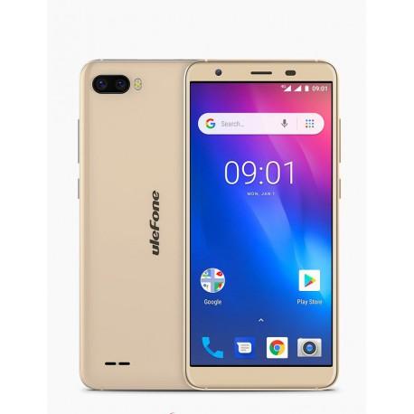 گوشی یولفون Ulefone S1 (3G)