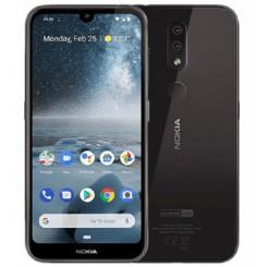 گوشی نوکیا (32GB)Nokia 4.2