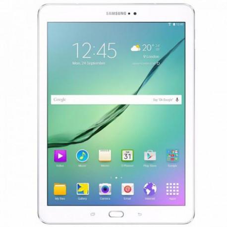 تبلت سامسونگ Samsung Galaxy Tab S2 9.7 SM-T819