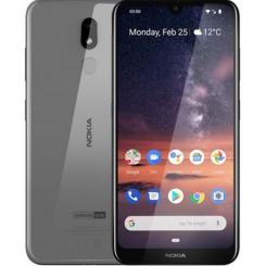 گوشی موبایل نوکیا (16GB)Nokia 3.2