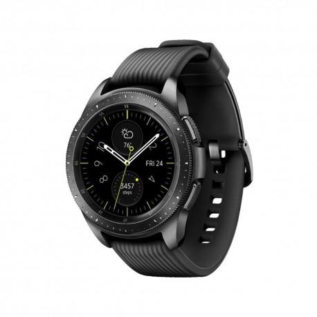 ساعت هوشمند سامسونگ Samsung Galaxy Watch