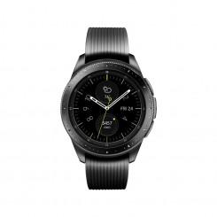 ساعت هوشمند سامسونگ Samsung Watch R810 46mm