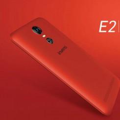 گوشی موبایل اینونس Invens E1