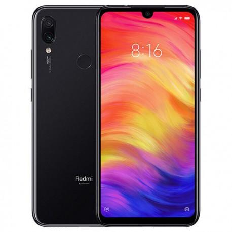 Xiaomi Redmi Note 7 32GB   Note7-2