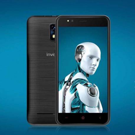 گوشی موبایل اینونس Invens E3