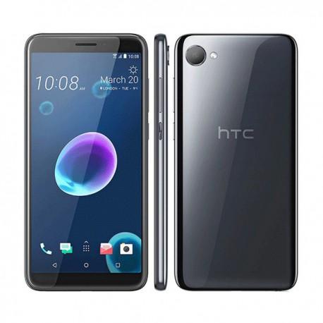 گوشی اچ تی سی (32GB)HTC Desire 12s