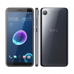گوشی موبایل اچ تی سی (16GB)HTC Desire 12s