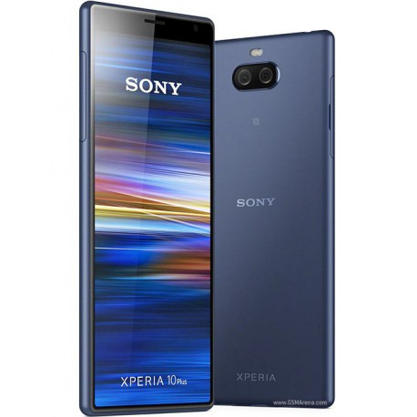 گوشی سونی Sony Xperia 10 Plus