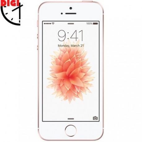 Apple IPhone 5SE 64GB گوشی موبایل آیفون فایو اس ای