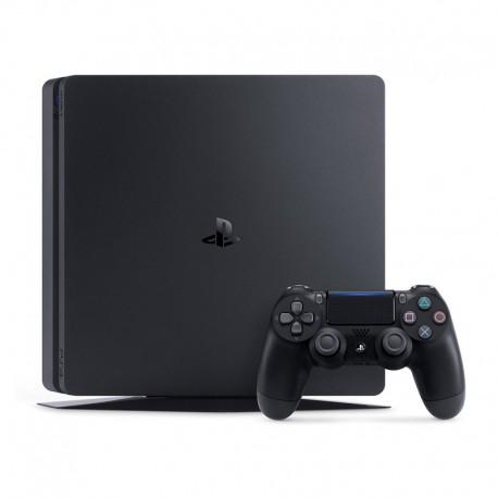 Sony Playstation 4 Slim 1TB Region 2