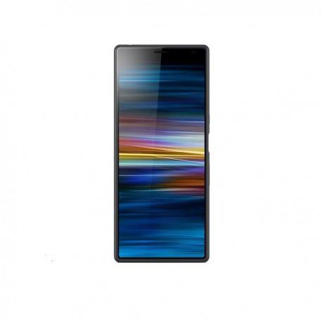 گوشی موبایل سونی Sony Xperia 10 Plus