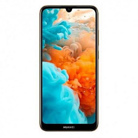 گوشی موبایل هواوی HUAWEI Y6 Prime 2019