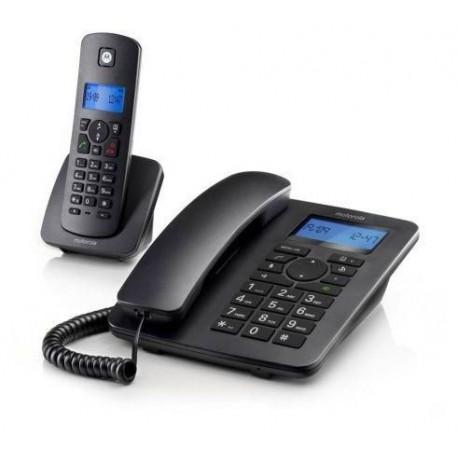 تلفن رو میزی موتورولا Motorola C4201