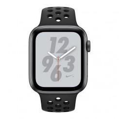 ساعت هوشمند اپل واچ Nike Sport Band-MU6L2