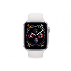 ساعت هوشمند Apple Watch Mu642 40mm